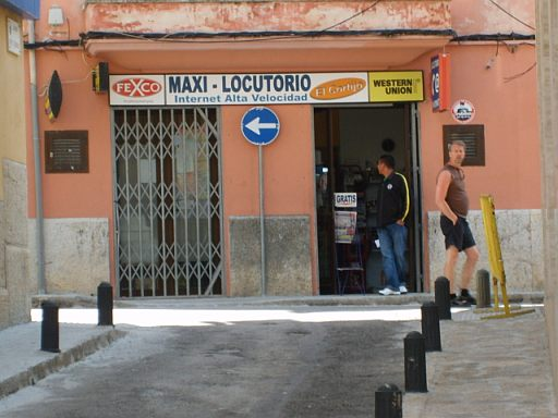Mallorca Internet